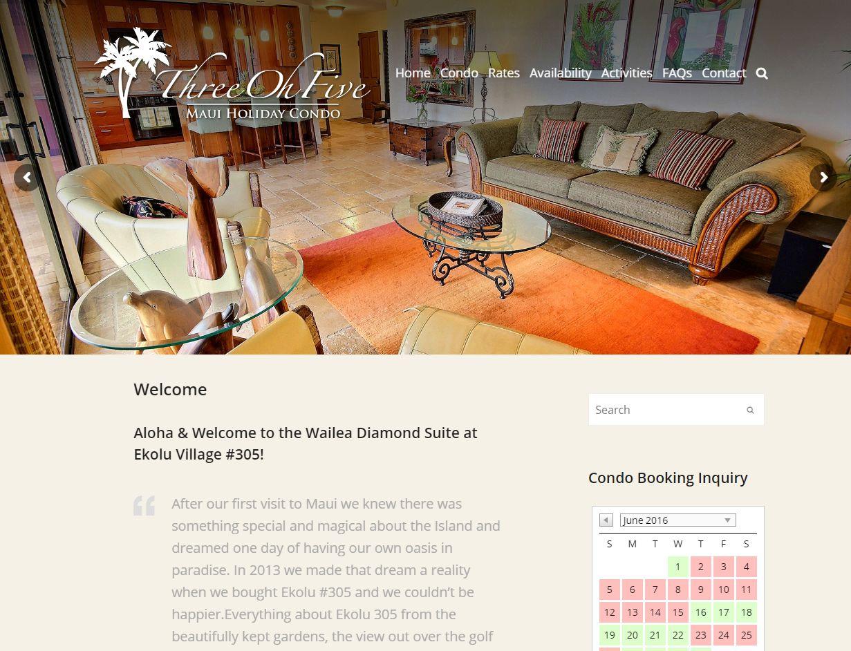 Home – Maui Holiday Condo Www Mauiholidaycondo Co00856