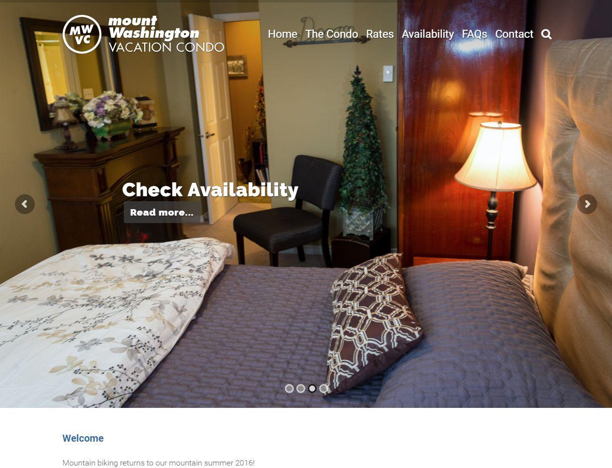 Home – Mt  Washington Vacation Condo Www Mtwashingtonvacationcondo Co01247