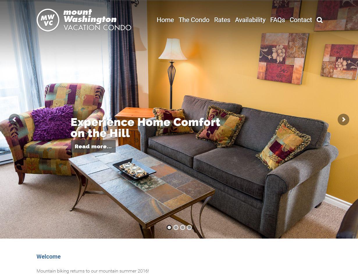 Home – Mt  Washington Vacation Condo Www Mtwashingtonvacationcondo Co01358