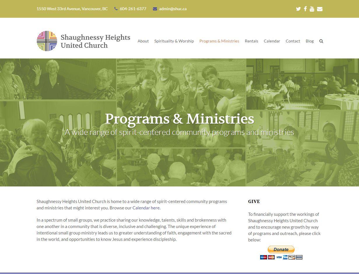 Programs & Ministries – SHUC Www Shuc Ca Programs Ministrie03837
