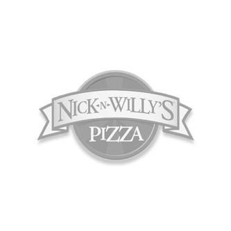 Nicknwillys